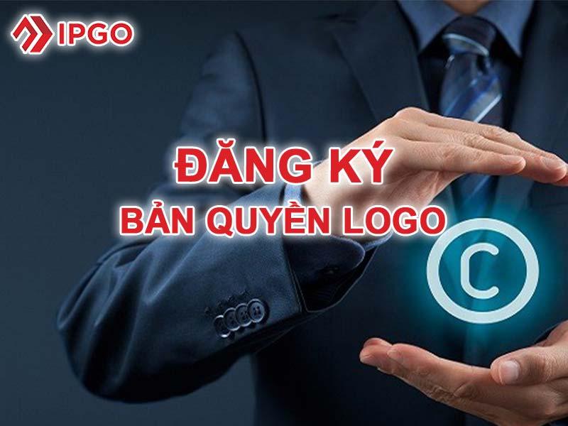 Đăng ký bản quyền Logo